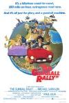 gumball_rally