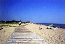 hammonasset_beach_state_park