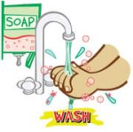 handwashing_drawing