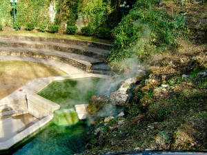 Hot_Springs_National_Park