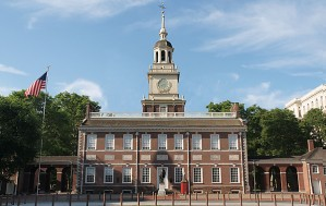 independence-hall-philadelphia2