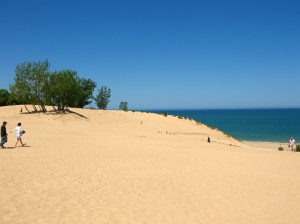 Indiana_Dunes