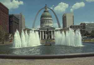 Jefferson_National_Expansion_Memorial_Arch