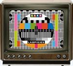 labpixies_tv