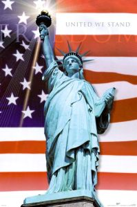 lady-liberty_united-we-stand