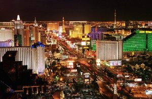 Las-Vegas-Strip-night_view