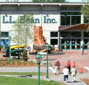 LL-Bean-Flagship-Store