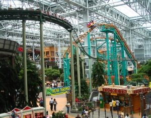 mall-of-america-overview