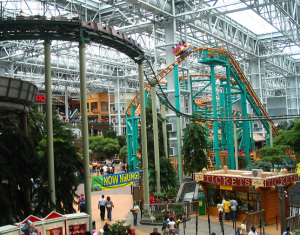 mall-of-america-overview1
