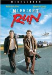 Midnight_Run_dvd