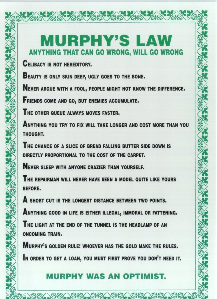 http://coolrain44.files.wordpress.com/2009/07/murphys_law_poster2.jpg