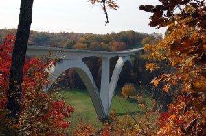 Natchez_Trace_Parkway