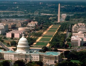 national-mall-washington-dc-overview