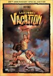 National_Lampoon_Vacation_dvd