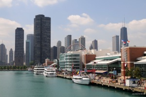 Navy_Pier_Downtown_Chicago