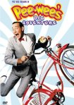 Pee_Wees_Big_Adventure_dvd