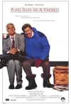 planes_trains_automobiles_dvd