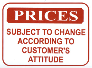 prices-subject-to-change-attitude-sign