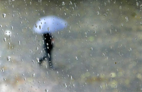rainfall-umbrella-image