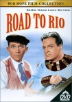 Road_to_Rio_dvd