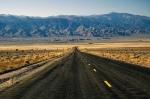 road_trip_image
