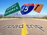 Road_Trip_logo