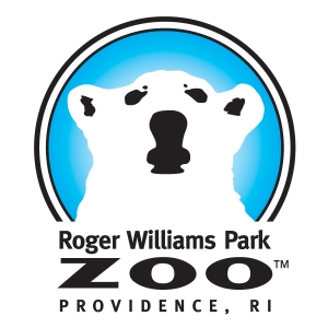 Roger_Williams_Park_Zoo