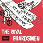 royal_guardsmen_snoopy_record