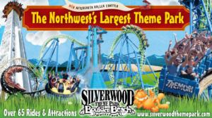 silverwood-theme-park