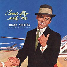 sinatra_come_fly_with_me