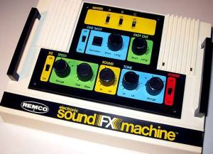 sound_fx_machine