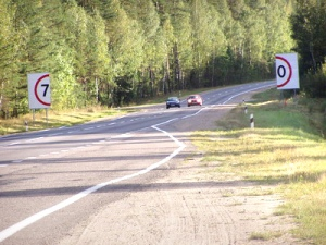 speed-limit-split-in-half
