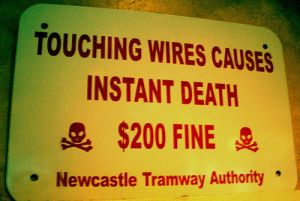 stupid_sign_instant-death-fine