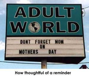 stupid_signs_adult-world