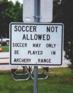 stupid_signs_soccer