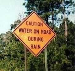 stupis_sign_rain