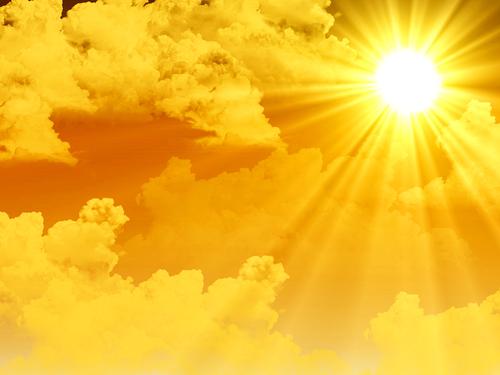 """Képtalálat a következőre: """"sunshine"""""""