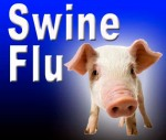 swine-flu-label-blue