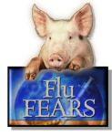 Swine Flu_Fears