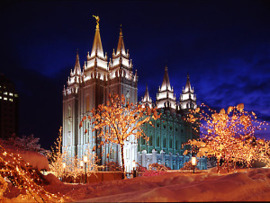 temple-square-salt-lake-city-night