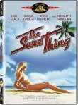 the_sure_thing_dvd