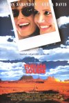 Thelma_Louise_dvd
