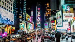 times-square-new-york-nightlife