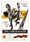 Two-LaneBlacktop1971
