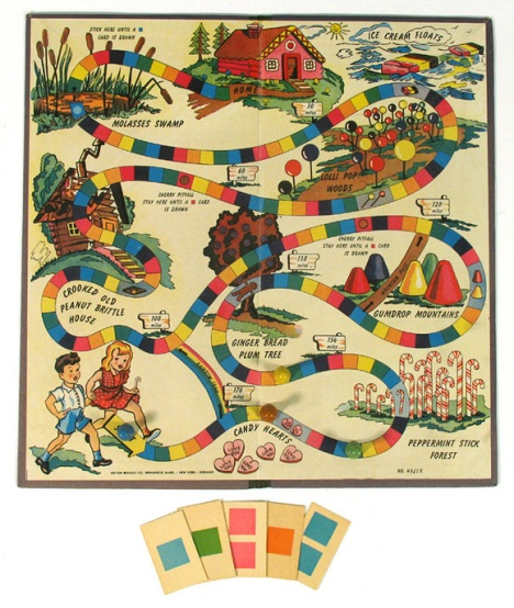 1949-Original-Candy-Land-Game-candy-land