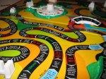 1960_life_board_game