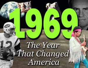 1969-The-Year-That-Changed-America