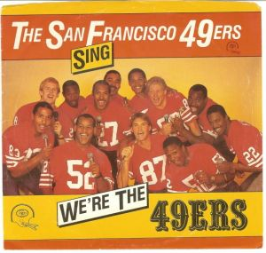 49ers-song