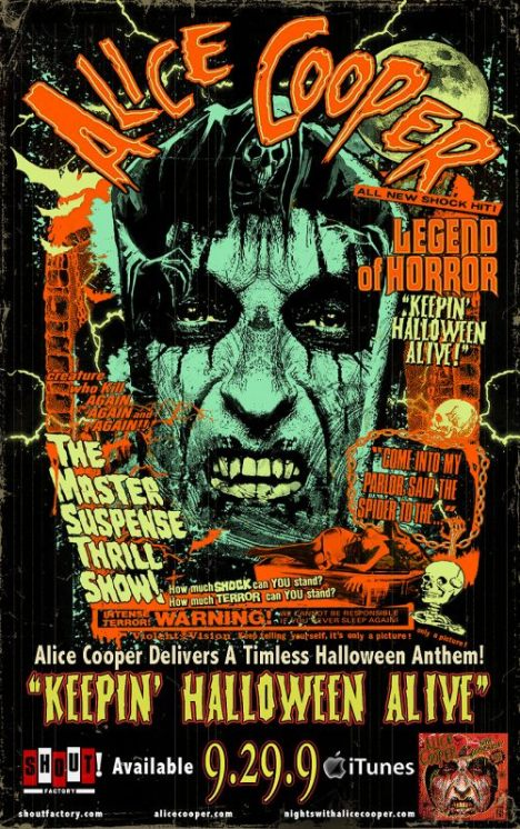 Alice-Cooper-Halloween2