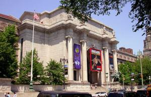 american-museum-of-natural-history-2